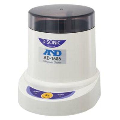 A&D AD1686