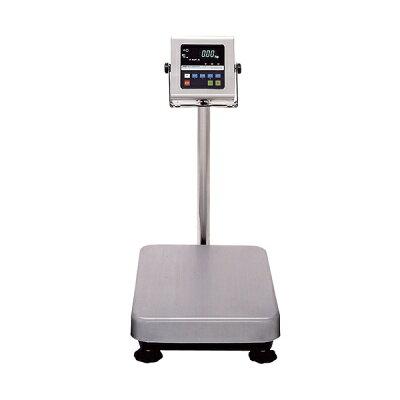A&D HV-15KVWP-K 計量部 表示部 防塵・防水デジタル台はかり ウォーターキング 検定付 HV15KVWPK