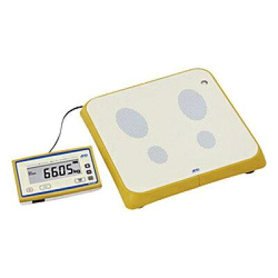 A&D/エー・アンド・デイ 業務用体重計 スマートスケール AD-6209
