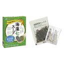 海藻七草スープ(3食入)