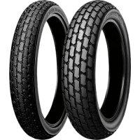 DUNLOP ダンロップ タイヤ DIRT TRACK K180 120/90-18 MC 65P WT 204081