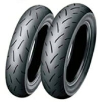 ダンロップ 299561 TT93GP MEDIUM 120/80-12 55J TL