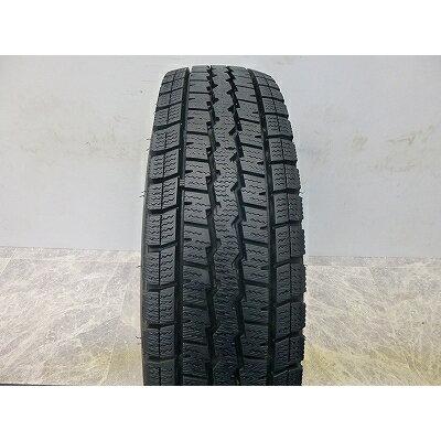 スタッドレスタイヤ  ダンロップ wintermaxx sv01 145r12 6pr