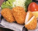 四国日清食品 一口とんかつ 30gX25