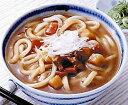 四国日清食品 讃岐カレーうどん4食 300X4
