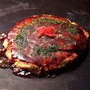 四国日清食品 ふっくらお好み焼き 豚玉 200g
