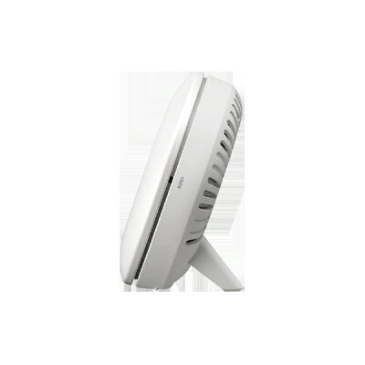 BUFFALO 無線LANルーター デュアルバンド セット AirStation connect WRM-D2133HP/E1S