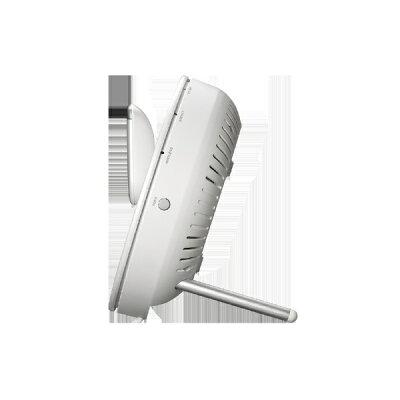 BUFFALO AirStation connect 11ac/n/a/g/b WTR-M2133HS/E2S