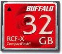 BUFFALO RCF-X32G