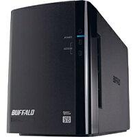 BUFFALO HD-WL2TU3/R1J