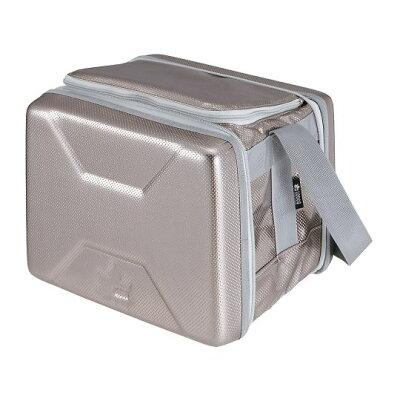 ロゴス ハイパー氷点下クーラー XL(40L)