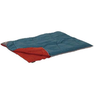 ミニバンぴったり寝袋・-2(1枚)