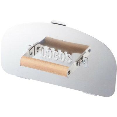 ロゴス LOGOS KAMADOオプション 専用遮温カバー 81064152