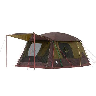 ロゴス プレミアム PANELリビングプラスAE シート・マット  71809547キャンプ スクリーンテント LOGOS
