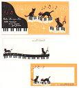 FL019 一筆箋(ピアノ2)