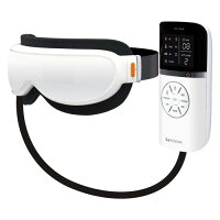 コイズミ エアーマスク KRX-4000/W ホワイト