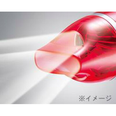 KOIZUMI MONSTER ドライヤー KHD-W710/K