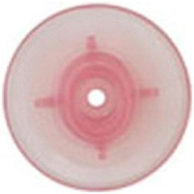 コイズミ 吸引&フェイスローラー KBE-1920/P(1台)