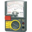 SANWA 三和電気計器 絶縁抵抗計 PDM1529S