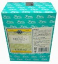 昭和製薬 水酸化カルシウム(食品添加物) 500g