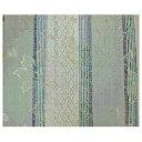 生毛工房 生毛工房 A3615 2枚組みドレープカーテン オスカー2P 100x135 ブルー
