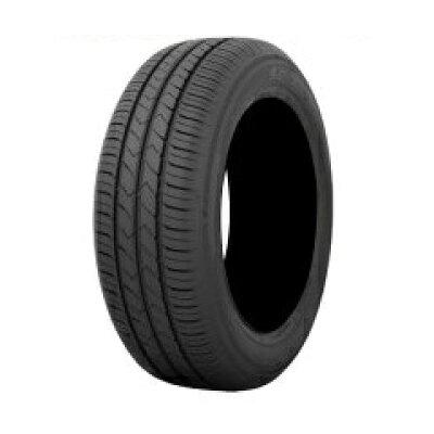 TOYO TIRES トーヨー タイヤ SD-7 エスディーセブン 205/60R16 92H