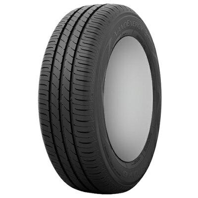 ナノエナジー3 プラス 165/65R14 79S TOYO TIRES トーヨー タイヤ NANOENERGY3 PLUSサマータイヤ