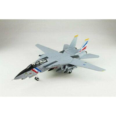 1/100 F-14トムキャット 2003 JLモデル