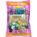ペット用生野菜の種 350g