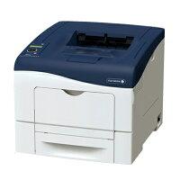 富士ゼロックス DocuPrint CP400 d II NL300064