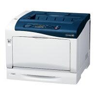 FUJI XEROX DOCUPRINT C2450 II A3カラーレーザープリンター