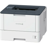 FUJI XEROX DOCUPRINT P360 DW A4モノクロレーザープリンター