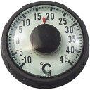 ミザールテック リスト温度計 NO.60N NO60N