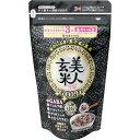 オクモト 美人玄米GOLD(450g)