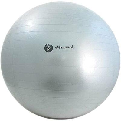 Promark/プロマーク TPT0275 バランスボール レベル4