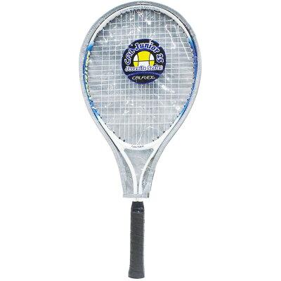 サクライ ジュニアテニスラケット 25インチ