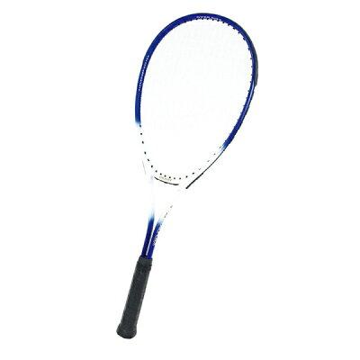 CALFLEX 軟式テニスラケット カルフレックス V-5