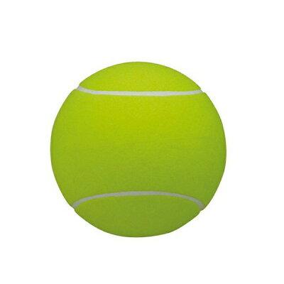 CALFLEX/カルフレックス CLB-900P テニスサインボール イエロー
