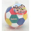 Enjoy Family/エンジョイファミリー FSP-1614 やわらかKIDSボール S