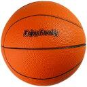 エンジョイファミリー パークスポーツボール FSP-1618 バスケット