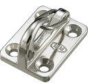 ウォールフックIP型IPH-1 A-1142