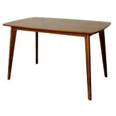 emo emo. Dining Table 1200 EMT-2596BR
