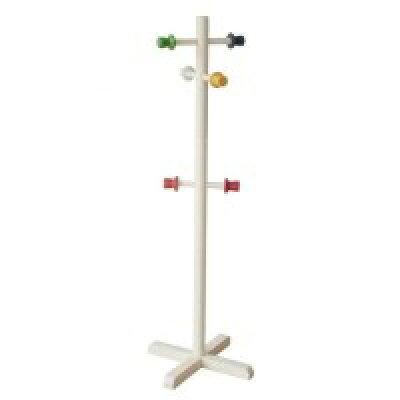 nakids picc's Pole Hanger KDH-2642WH