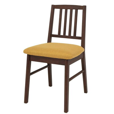 エモ emo チェア Chair EMC-3059 YL