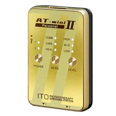 ITO AT-MINI PERSONAL 2 GOLD