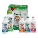 エルミー 洗剤ギフトセット/ELS-30