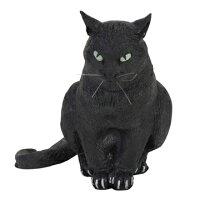 アイコ メガシリーズ 黒ネコ