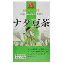 アートライフ ナタ豆茶 ティーパック 20P 100g