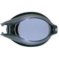 スイミングゴーグル 度付レンズ VC-511 SK -5.0