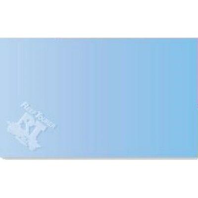 リーフツアラー  RA001 旅行用速乾バスタオル